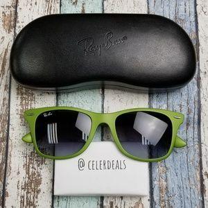 RB4195 6086/8E Ray Ban Men's Sunglasses/VII838